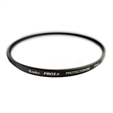 Kenko PRO1 Digital Protector Filter