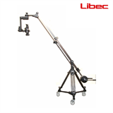 BỘ BOOM LIBEC SWIFT JIB 50 KIT