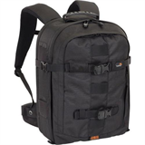 Balo lowepro pro runner 350aw Gia công
