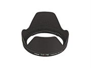 EW-78E Lens Hood For Canon