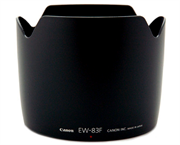 EW-83F Lens Hood For Canon