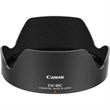 EW-88C Lens Hood For Canon