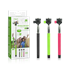 NEOpine Wireless Monopod VM-02