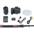 Canon EOS 7D (EF-S 18-135mm F3.5-5.6 IS) Lens kit