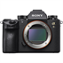 Sony Alpha ILCE A9 body