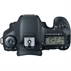 Canon EOS 7D (EF-S 18-200mm F3.5-5.6 IS USM) Lens Kit