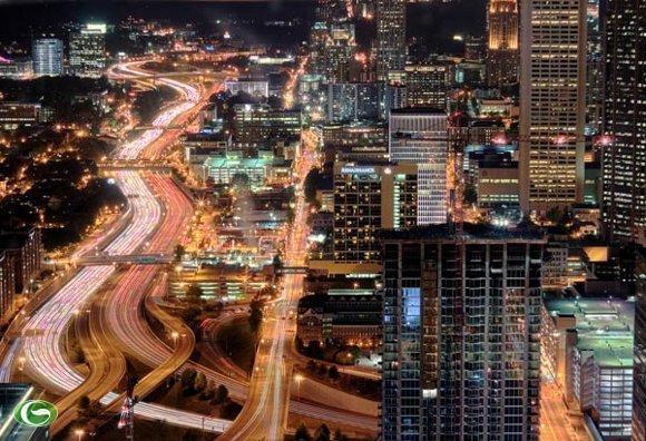 Những kỹ thuật chụp ảnh đường phố siêu đẹp